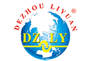 Dezhou Liyuan International Co., Ltd.
