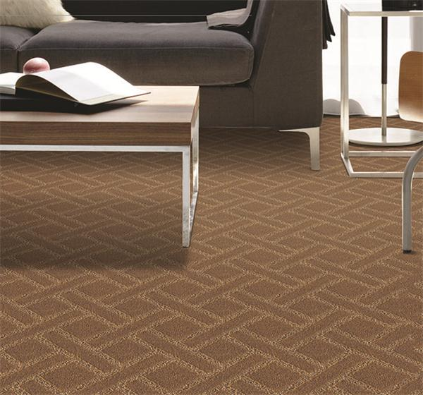 China Wall To Wall Carpet Manufacturers And Suppliers